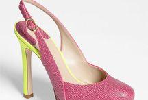 shoes !!!!!!!