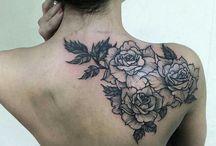 tatuajes**