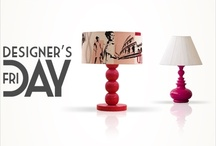 Designer's Friday