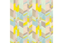 Patterns / by Christopher Hayes