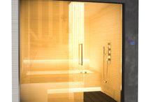 Home spa / Home spa, per un benessere a casa tua