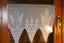 Pracownia Retrowisko  Moje prace crochet
