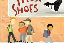 Teaching Kids and Youth about Homelessness