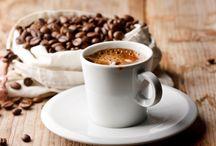 Drink Coffee In Cup Wallpaper Download   Famous HD Wallpaper