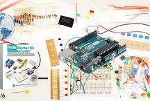 Programmazione e Arduino