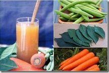 www.minumanjus.com / resep minuman jus buah dan sayuran