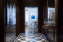 Floor Design Ideas / There are plenty of beautiful flooring options out there, but our recommendation--and our specialty, is cork. Cork flooring is durable, chic, and eco-friendly, causing no harm to trees and creating 100 percent natural beauty in any room! Inspiration can be found everywhere, but be sure to visit CorkFloor.com and discover how the design of your dreams can be created with cork!