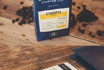 Ideas for Caffeine