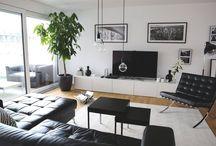 BESTA_EKET_BILLY IKEA