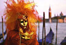 Venice Carneval