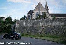 Euro 2016 z Hyundaiem
