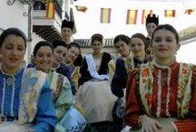 Orgaz, Posada de la Cal, Fiesta de la Primavera de Orgaz, Fiestas en Toledo, orgaz toledo, restaurante en orgaz