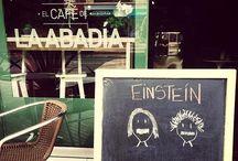 Bogotá- to do list