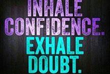 Inhale...Exhale....
