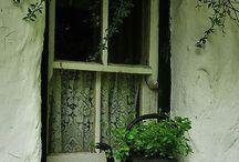 Ablakok * Windows
