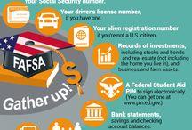 infographic idea