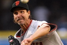 Pitching Face / Looking to gather all the best photos of all the worst pitching faces.  Just because. / by Mike Levy