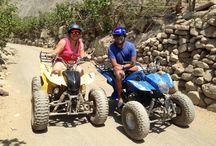 viajes Patty & Abel