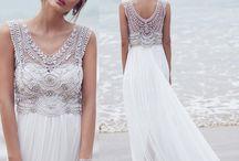 wedding ❣