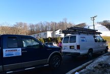 Home RemodelingMorris County NJ