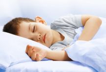 Sleep Disorders and Sleep Related Problems