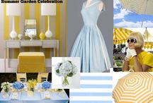 Oz Summer Wedding Ideas