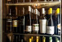 I nostri Vini!!!! / La Nostra selezione di Vini