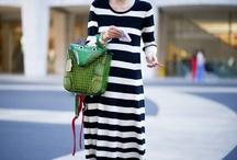 street fashion / by Design Nexus
