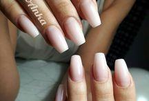 MalovAnka Nails / nails by MalovAnka