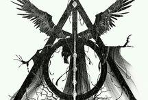 Harry Potter ♥♥