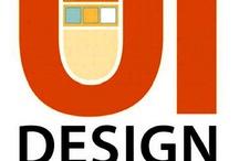 UI/UX-design