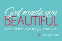 Blog: Fashion / Fashion tips and inspiration from taunyatodd.com