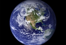 earth: photos, pictures, art / images of earth