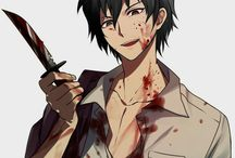 corpse not party