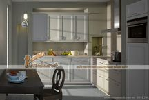 Tủ bếp SieMatic / Tủ bếp SieMatic - thương hiệu tủ bếp cao cấp đến từ Đức. Xem thêm tại: http://vietnamarch.com.vn/tu-bep-siematic/