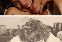 Harry Styles ;)