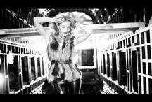 CLX Fashion  / by CLX Europe