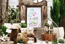 wedding idea by giromagi