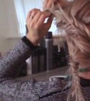 Hair videos