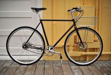 bikes bikes bikes / by Viva Wedding Photography
