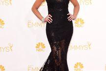 2014 Emmy Fashion 40+