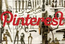 Pinterest / Managing your Pinterest Pins