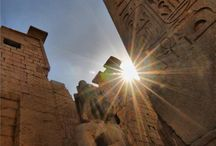 Deshret Egypt Travel / TRAVEL & TRIPS