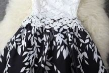 Fashion + some I like