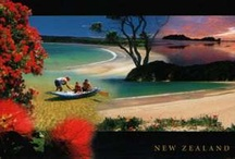 NZ beautiful pics