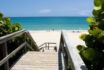 Juno Beach.....Living In / by Verandah Properties, LLC