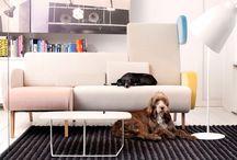 design | furniture I like