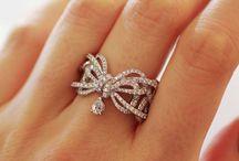 Jewellery<3
