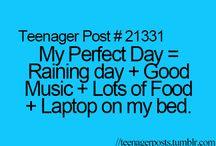 teen prompts