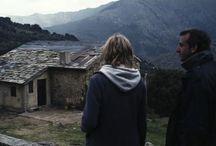 [Corsica] / Córcega + Corse + Corsica   @jigalle